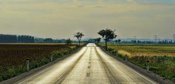 road-3469810_1280